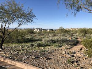 10150 E HUALAPAI Drive, 2921, Scottsdale, AZ 85255