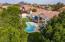 12066 E WELSH Trail, Scottsdale, AZ 85259