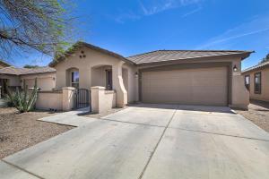 21934 E CREOSOTE Court, Queen Creek, AZ 85142