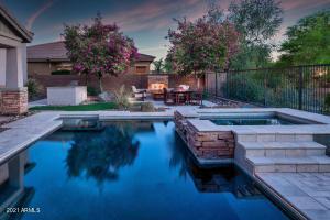 30294 N 123RD Lane, Peoria, AZ 85383
