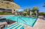 6166 N SCOTTSDALE Road, A3008, Paradise Valley, AZ 85253