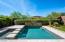 20434 N 98TH Place, Scottsdale, AZ 85255