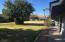 3426 N 38TH Street, 2, Phoenix, AZ 85018