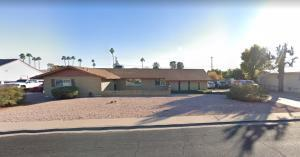 645 E DRAPER Street, Mesa, AZ 85203
