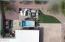 15803 E PALOMINO Boulevard, Fountain Hills, AZ 85268