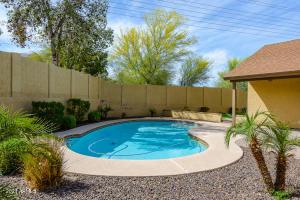 1413 E ROSEMONTE Drive, Phoenix, AZ 85024