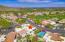 4537 E LA MIRADA Way, Phoenix, AZ 85044