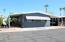 4065 E University Drive, 416, Mesa, AZ 85205