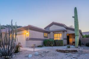 19444 N 23RD Place, Phoenix, AZ 85024