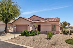 15824 W REMINGTON Drive, Surprise, AZ 85374