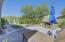8442 E Windrunner Drive, Scottsdale, AZ 85255