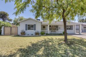 4643 E MONTEROSA Street, Phoenix, AZ 85018