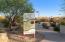 4244 E DESERT MARIGOLD Drive, Cave Creek, AZ 85331