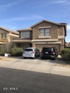 45612 W TUCKER Road, Maricopa, AZ 85139