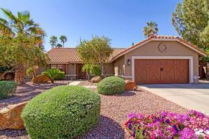 5701 E ANGELA Drive, Scottsdale, AZ 85254