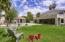 20 E LOS ARBOLES Circle, Tempe, AZ 85284