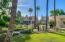 8270 N Hayden Road, 1042, Scottsdale, AZ 85258