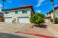 1916 W MORNINGSIDE Drive, 103, Phoenix, AZ 85023