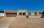 2518 W CURRY Street, Chandler, AZ 85224