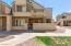 2035 S ELM Street, 236, Tempe, AZ 85282