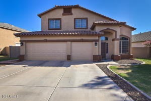 2005 N 110TH Avenue, Avondale, AZ 85392