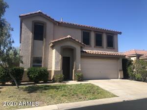 8942 E SHANGRI LA Road, Scottsdale, AZ 85260