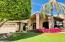 1734 E QUEEN PALM Drive, Gilbert, AZ 85234