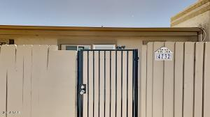 4732 N 14TH Street, Phoenix, AZ 85014