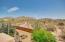 3407 N 82ND Place, Mesa, AZ 85207