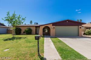 4833 W DESERT COVE Avenue, Glendale, AZ 85304