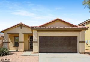 15316 W Cortez Street, Surprise, AZ 85379