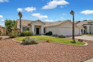 7749 W REDFIELD Road, Peoria, AZ 85381