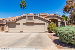 452 W MENDOZA Circle, Mesa, AZ 85210