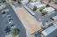 1063 W 5TH Street, 1 - 3 & Tract A, Tempe, AZ 85281