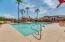 16842 N 49TH Way, Scottsdale, AZ 85254