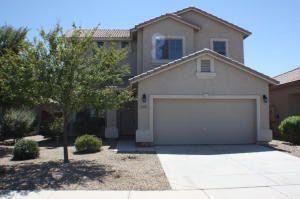 44753 W ZION Road, Maricopa, AZ 85139