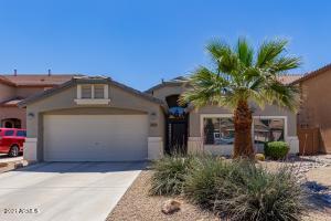 1435 E DEBBIE Drive, San Tan Valley, AZ 85140