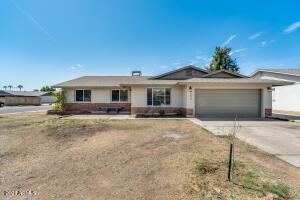 10828 N 43RD Drive, Glendale, AZ 85304