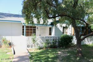 2941 N 19TH Avenue, 93, Phoenix, AZ 85015
