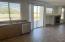 1950 E RAWHIDE Street, Gilbert, AZ 85296