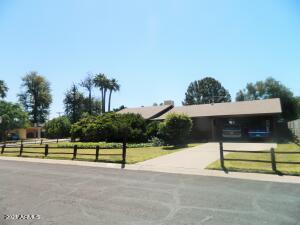 4525 E WELDON Avenue, Phoenix, AZ 85018