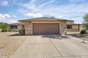 21019 N TOTEM Drive, Sun City West, AZ 85375