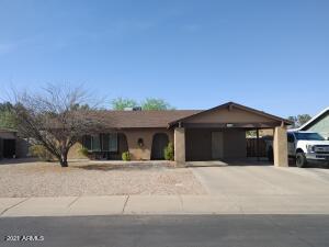 476 W HIGHLAND Street, Chandler, AZ 85225