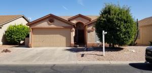 1901 E Winged Foot Drive, Chandler, AZ 85249