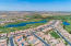 Resort Community