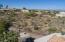 17134 E PARLIN Drive, Fountain Hills, AZ 85268