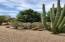 20818 N 135TH Avenue, Sun City West, AZ 85375