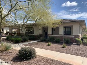 4037 N ARBOR Lane, Buckeye, AZ 85396