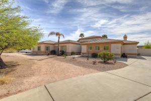 9053 N 123RD Street, Scottsdale, AZ 85259
