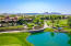 36234 N SECRET GARDEN Path, Queen Creek, AZ 85140